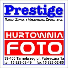 Hurtownia <br/>Fotograficzna
